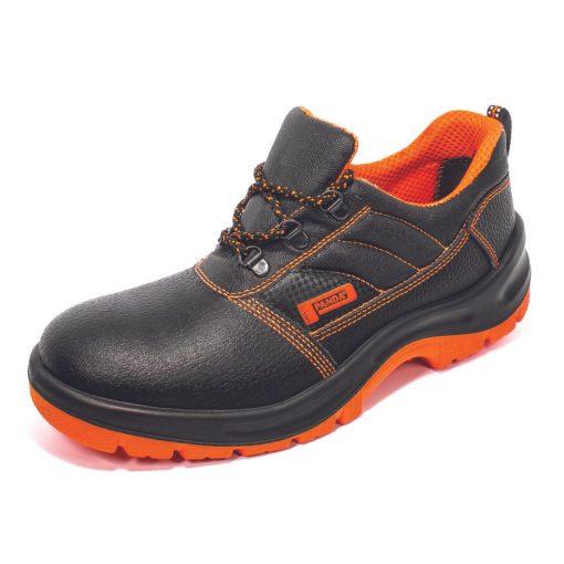 Ergon beta s1 cipő