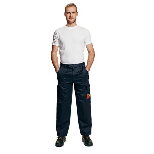 COEN kalhoty FR, AS nadrág