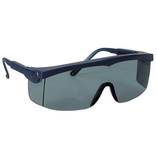 Pivolux - kék keret, sötét szemüveg