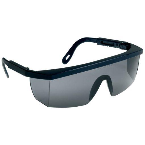 Ecolux - sötét lencsés szemüveg