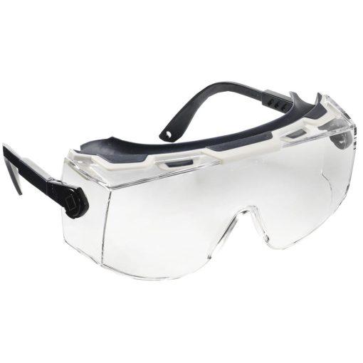 Twistlux - szemüveg