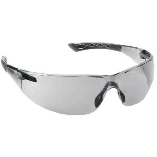 Spherlux - szürke szemüveg