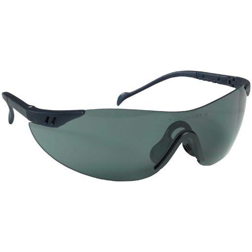 Stylux - sötét karcmentes szemüveg