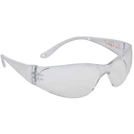 Pokelux - víztiszta karcmentes szemüveg