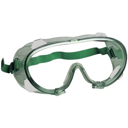Chimilux - standard szemüveg
