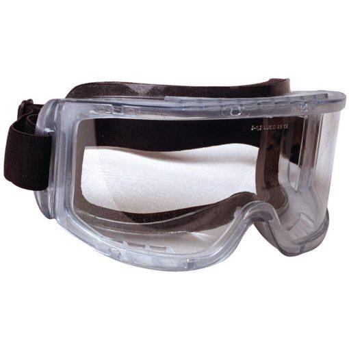 Hublux - szivacsos szemüveg