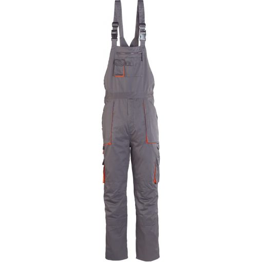 Paddock kantáros nadrág