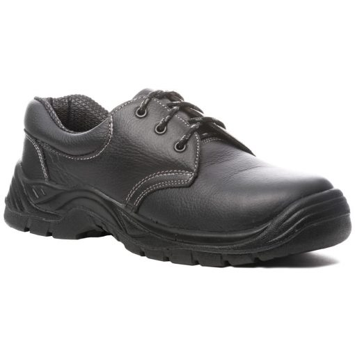 Porthos s3 cipő