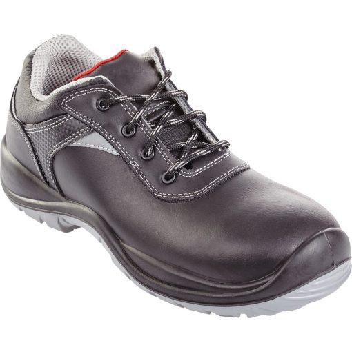 Pegazus s3 cipő