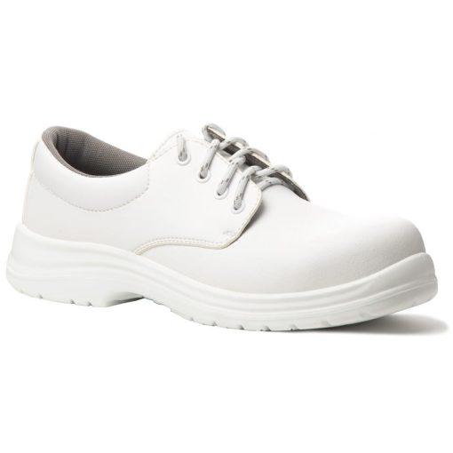 Moon kompozit cipő