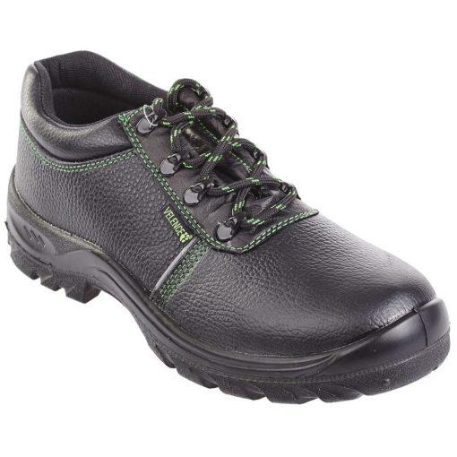 Velence o2 cipő