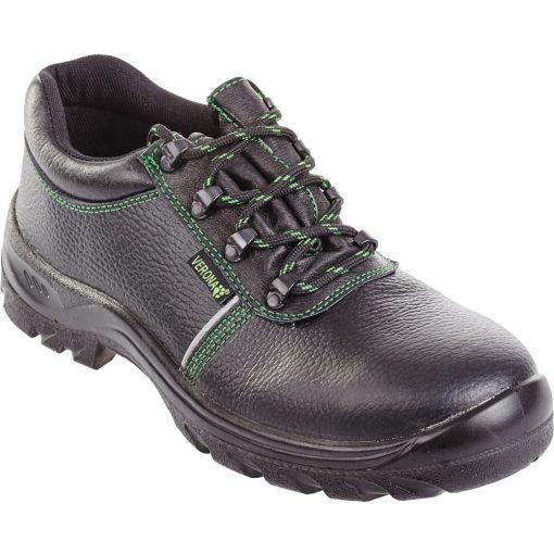 Verona s2 cipő