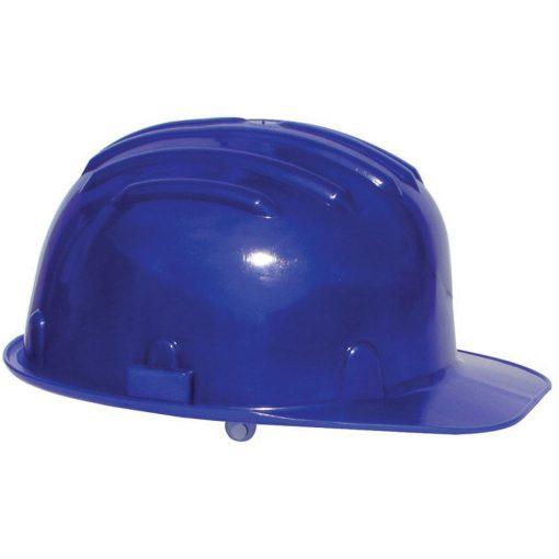 Gp 3000 védősisak - kék