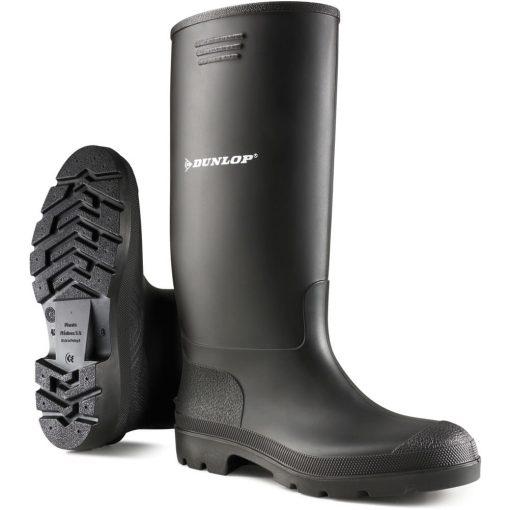 Dunlop pricemastor pvc csizma