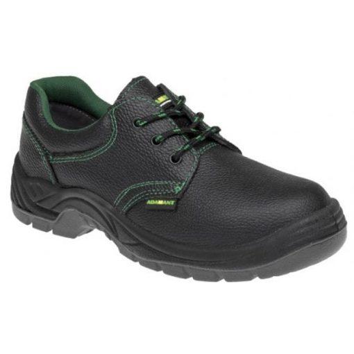 Adamant s1 cipő