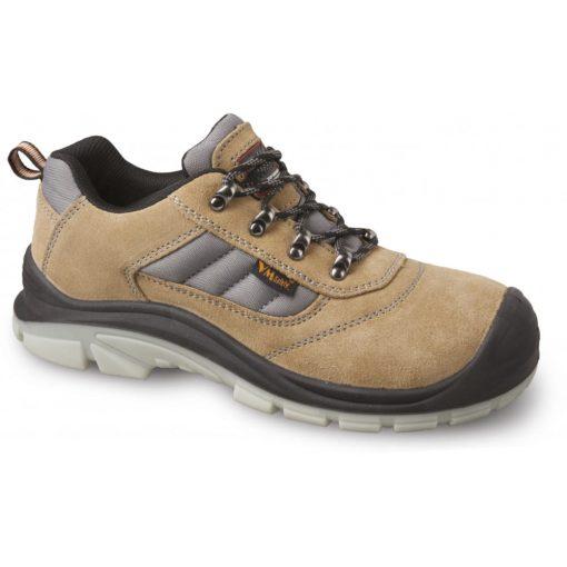 Vm Roma s1 cipő